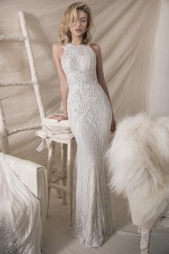 melissa dress photo