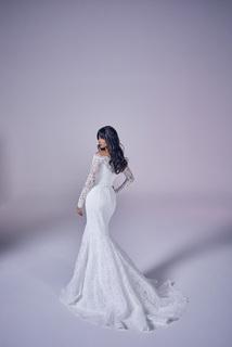 valentine dress photo 2