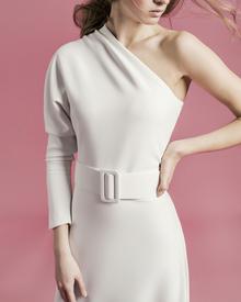 esther dress photo 3