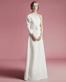 esther dress photo 1