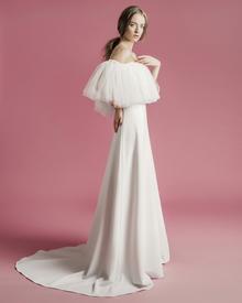 erica  dress photo 1