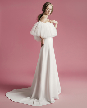 erica  dress photo