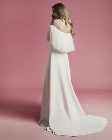 erica  dress photo 2