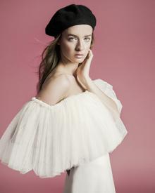 erica  dress photo 3