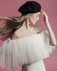 erica  dress photo 4