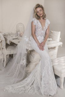 Dress bo 1546868240