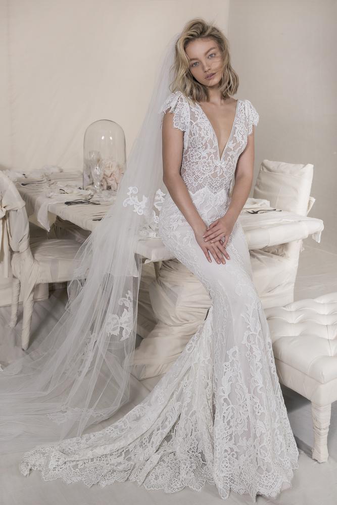 Dress third 2x 1546868240