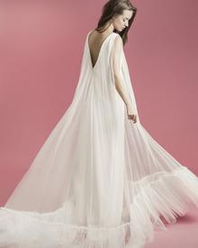 emma dress photo 3