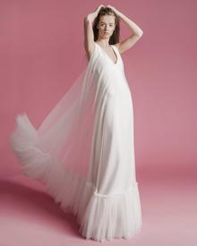 emma dress photo 1