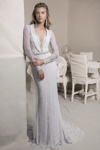leonora dress photo