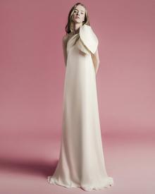 emilia dress photo 1