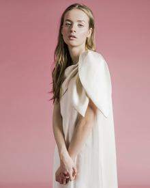 emilia dress photo 2