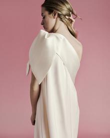 emilia dress photo 3
