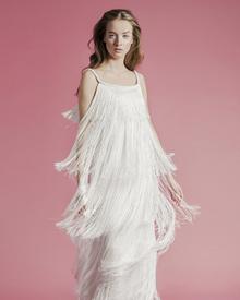 elena  dress photo 2