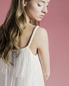 elena  dress photo 4