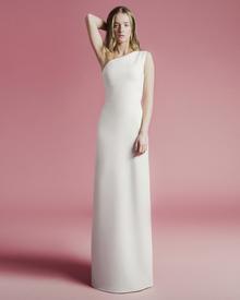 eleonora dress photo 1