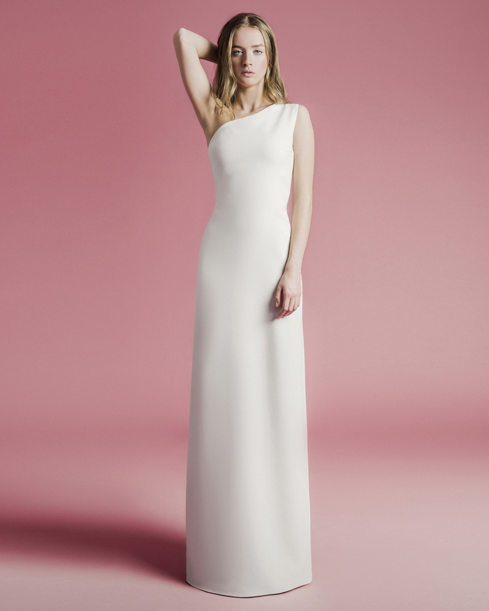 eleonora dress photo
