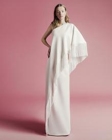 eleonora dress photo 2