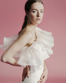 eleonora dress photo 3