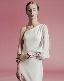 eleonora dress photo 4