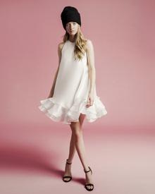 eduarda dress photo 2