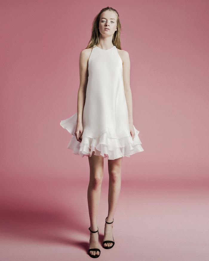 eduarda dress photo