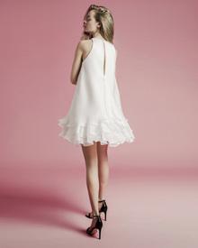 eduarda dress photo 3