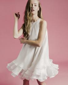 eduarda dress photo 4