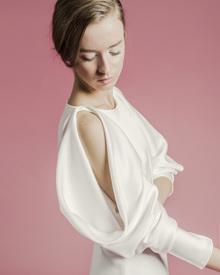 elianne eco dress photo 4