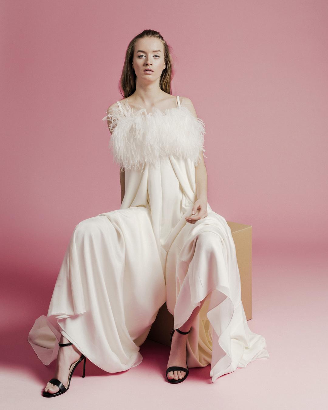 elisabeth dress photo