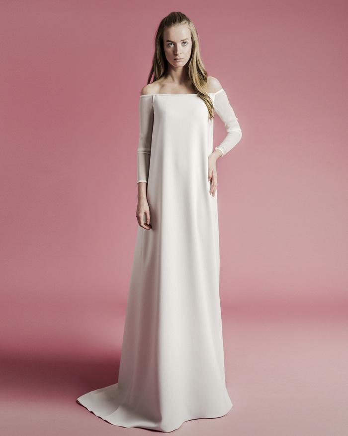 ethel dress photo