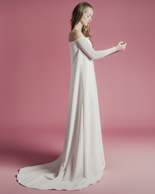 ethel dress photo 2