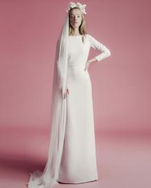 elba dress photo 2