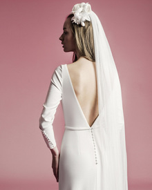 elba dress photo 3
