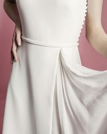 edna dress photo 2