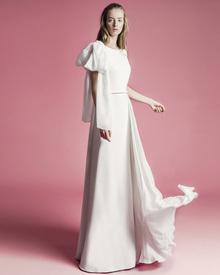 edna dress photo 3