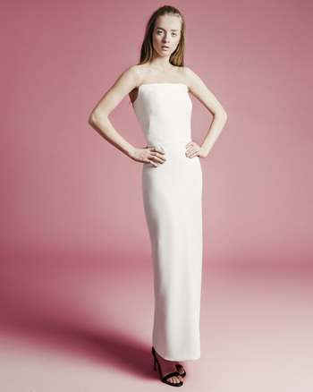 enya dress photo