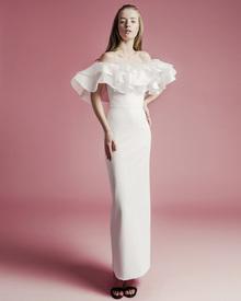 enya dress photo 2