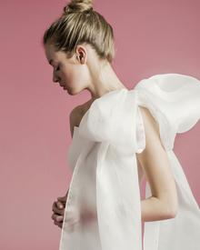 enya dress photo 4
