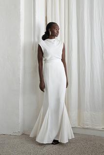 spencer skirt  dress photo 1