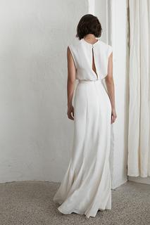 spencer skirt  dress photo 2