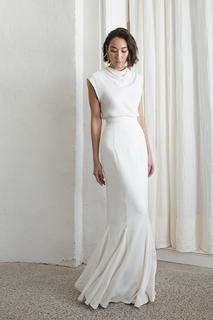 spencer skirt  dress photo 3