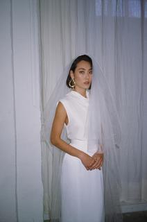 spencer skirt  dress photo 4