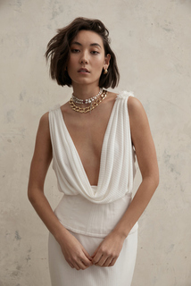 frederik dress photo 3