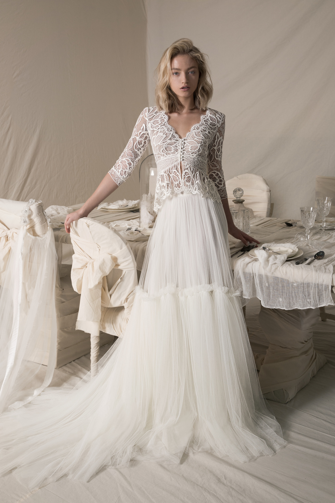 danielle dress photo