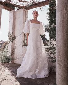 amelie dress photo 1