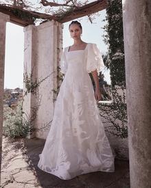 amelie dress photo 2