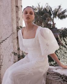 amelie dress photo 3