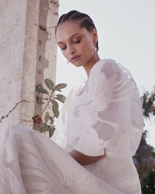 amelie dress photo 4