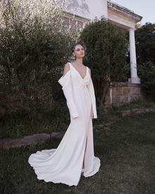 arya dress photo 2